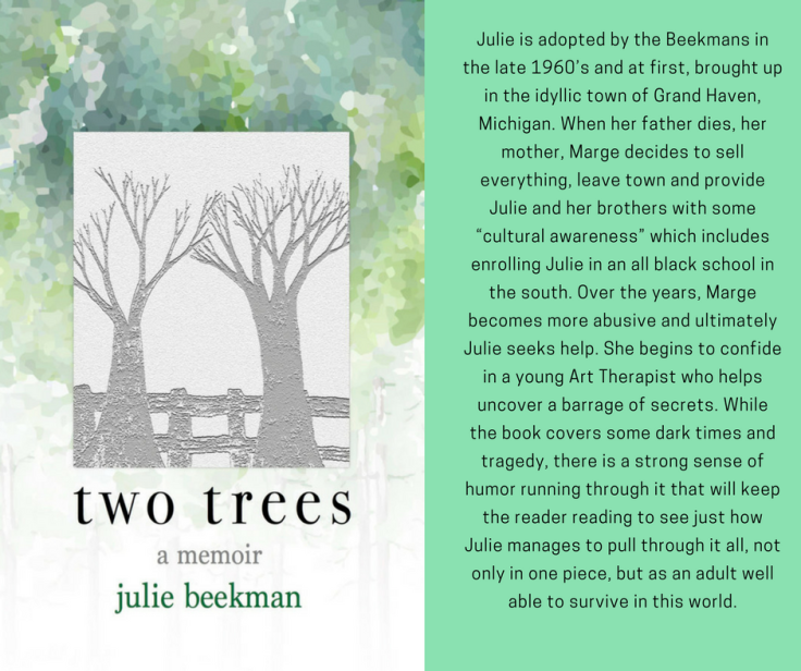 two-trees-banner